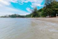 Koh Samui Sea