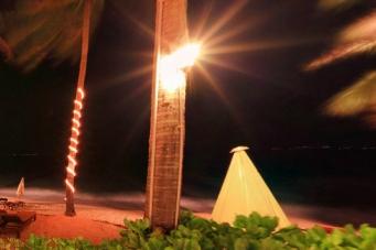 Pinnacle Resort