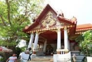 Wat Khun Aram