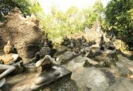 Magic Garden Samui