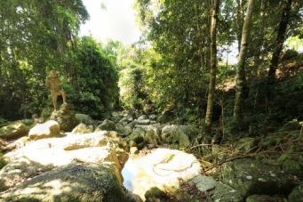 Samui Magic Garden