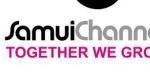 Samui Channel TV