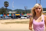 Аренда дома на Самуи или как найти жилье в Тайланде