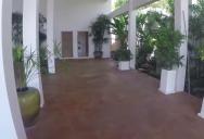 Аренда апартаментов на Самуи. Видеообзор №A131 на Чонг Моне