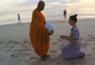 Вместе мы сильнее: новый ролик о туризме в Таиланде (видео)