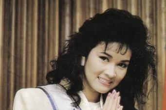 """""""ภรณ์ทิพย์ นาคหิรัญกนก"""" MISS UNIVERSE 1988"""
