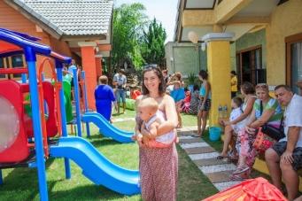 Детский сад EasyDays