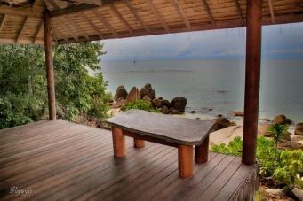 Centara Villas Samui Resort