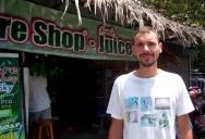 Органик магазин на Самуи - достойный органик магазин на Самуи