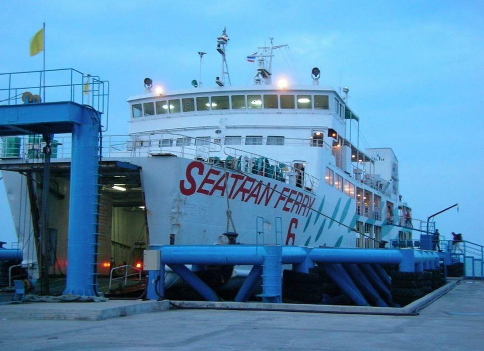 На острове Самуи ослабят внутренние ограничения на въезд