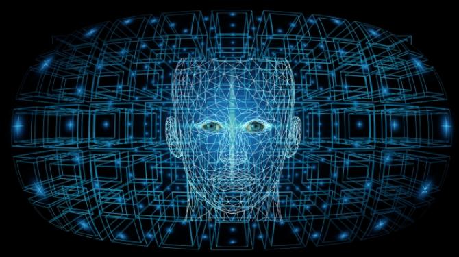 В Таиланде создан государственный центр по развитию искусственного интеллекта