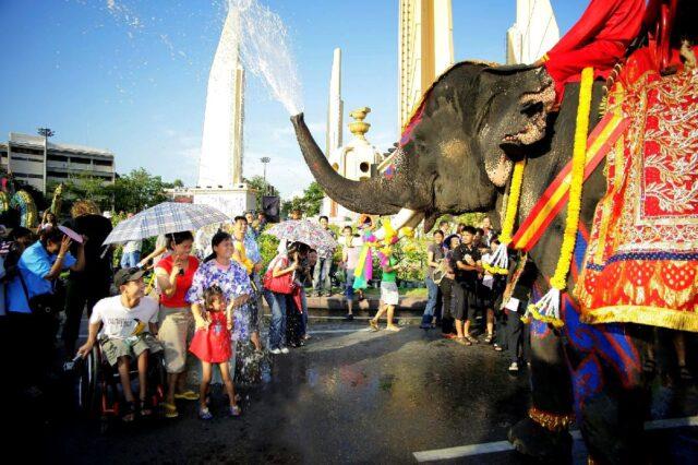 Управление туризма прогнозирует резкий скачок доходов уже в ближайшее время