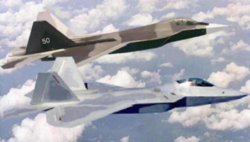Таиланд приобретет восемь южнокорейских легких истребителей Т-50