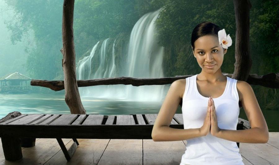 Министерство туризма Таиланда заверило туристов в безопасности туров в страну