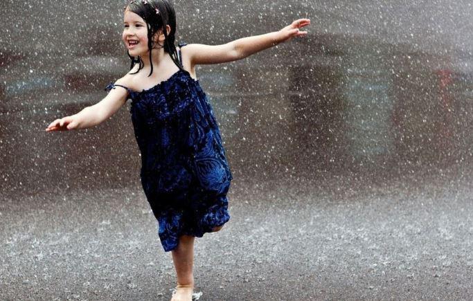 Топ-10 вещей, чем заняться на Пхукете в плохую погоду