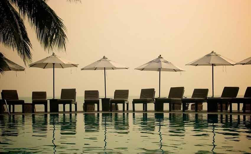 Платформа TOURISMHotel прогнозирует рост спроса на отдых в Таиланде