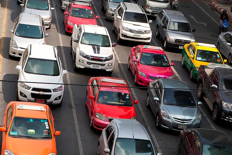 Управление страхования Таиланда запускает мобильное приложение