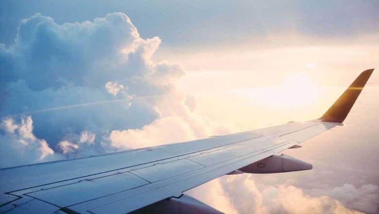 АСЕАН и ЕС завершают переговоры по ключевой сделке в области воздушного транспорта
