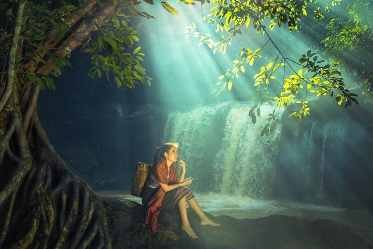 Духи, цены, бизнес: чего мы не знаем о Таиланде
