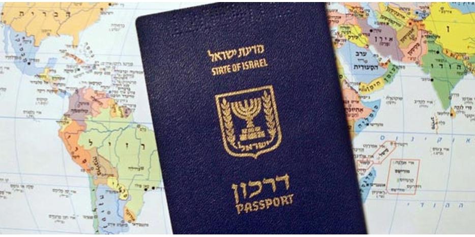 Как получить гражданство: инструкции адвоката по СтуПро