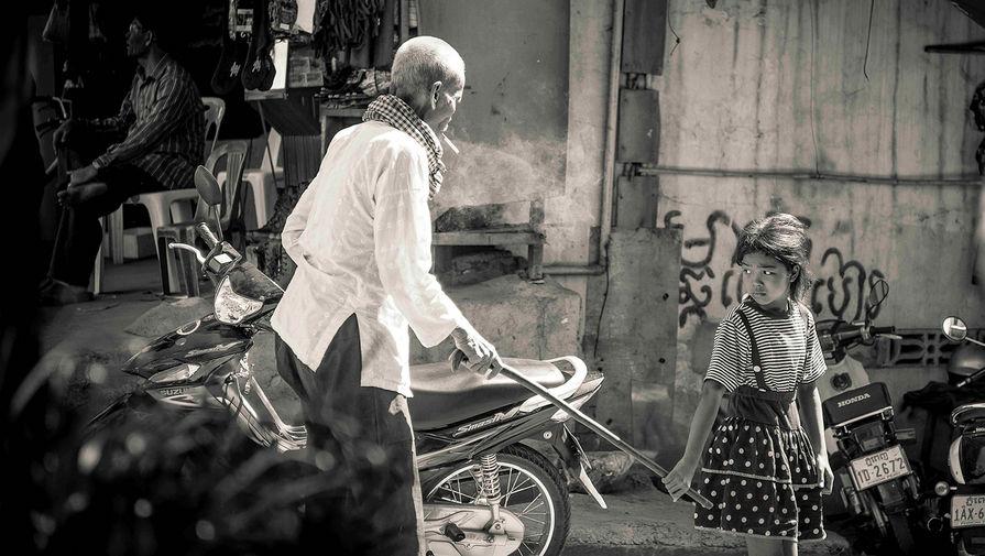 Как переехать в Камбоджу и потерять сон