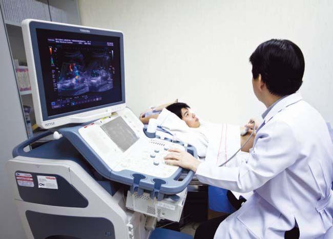 Медицина в Таиланде: Прививки для поездки в Таиланд и ЮВА. Стоимость медицинских услуг в Таиланде