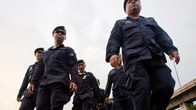 В Камбодже арестовали подозреваемых в незаконном обороте донорских органов