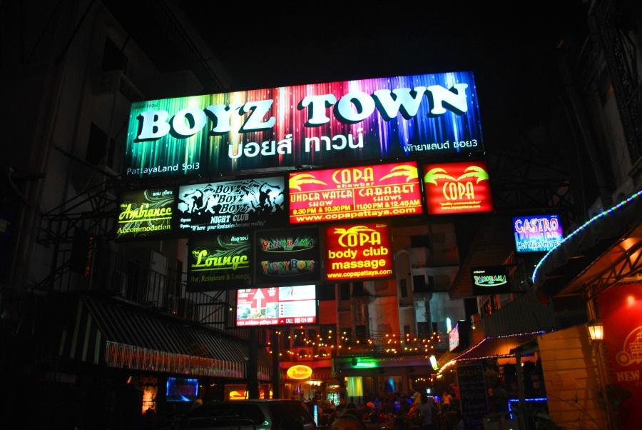 kazino-v-pattayya-tailand