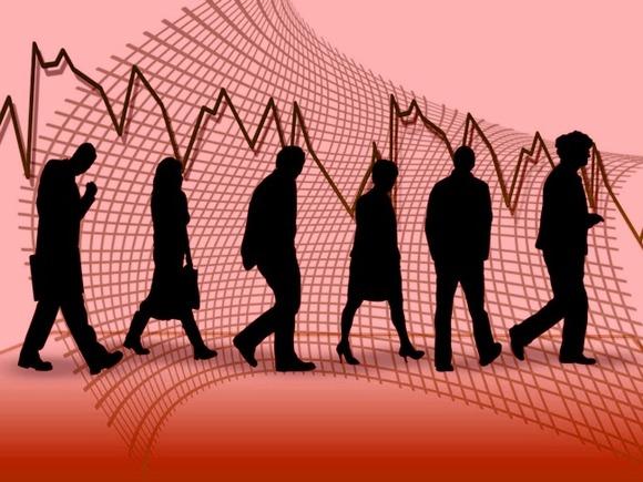 Безработица в Таиланде чуть выросла в мае