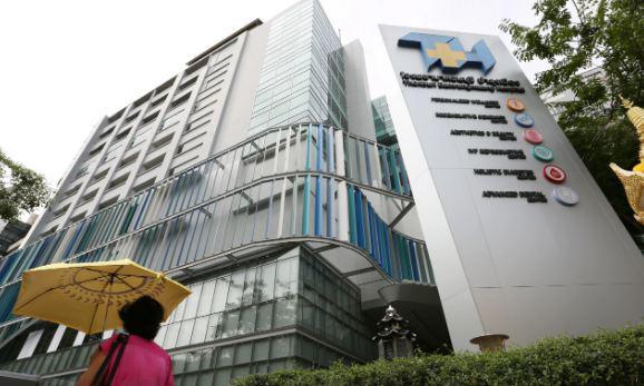 """Тайские частные больницы """"охотятся"""" за иностранными клиентами"""