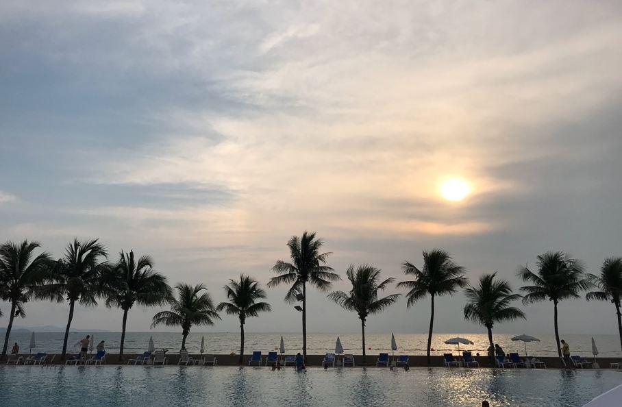 """Таиланд собирается ввести """"двойную туристическую визу"""""""