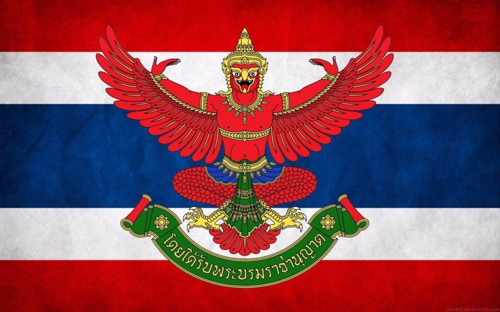 Официальное заявление Таиланда по поводу виз для российских туристов