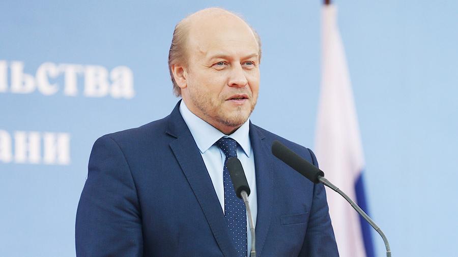 Россия в Азии: Исторические вехи и современное партнерство