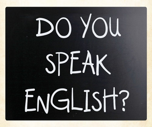 Английский для детей и взрослых на Пхукете! Возможен выезд на дом!