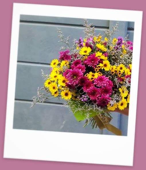 Доставка цветов на пхукете цветы багульника купить