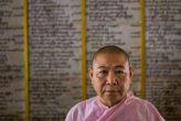 Путевые заметки фотографа: места и люди Таиланда в объективе Аманды Мустард