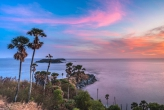 Поднимись выше: 10 удивительных фотографий с видами Пхукета