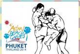 Phuket prepares for ASEAN Beach Games 2014 November 14-23  ( Links in comment )