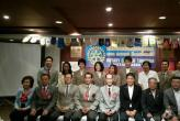 Rotary club of Tongkah District
