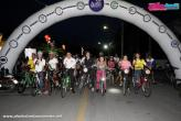 На Пхукете прошло мероприятие в поддержку велоспорта