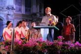 Phuket Music