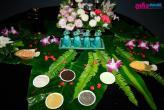 Роскошный спа-салон  COCO Life SPA (Phuket)