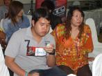 The Voice на Пхукете - 19.05.2012