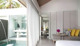 Sunset Coast Samui Resort & Villas managed by AVANI
