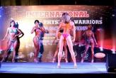 7 марта состоялся соревнования по бодибилдингу
