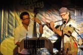 Phuket Jazz Summit 2013 - 15.10.13