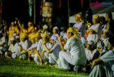 Церемония в Храме Jui Tui Shrine.  Пхукет