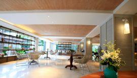 Sunset Coast Samui Resort & Villas managed by AVANI. 53/5 Moo 4, Phang Ka,Koh Samui, 84140 Талинг-Нгам-Бич, Таиланд