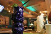 Cariocas повышает ставки среди коктейльных баров Пхукета