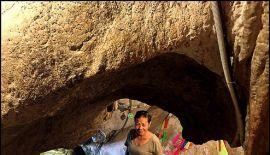 Фото. Фотограф и блогер Джейми Монк заново открыл для себя провинцию Краби и делится впечатлениями